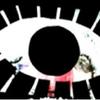 test script image
